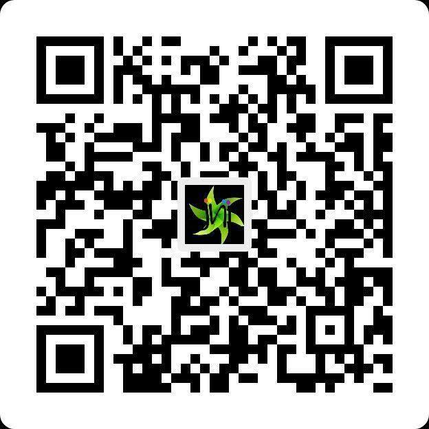2e74837c463b4b748f43dcdcf32bfc6a_1592194231_6107.jpg