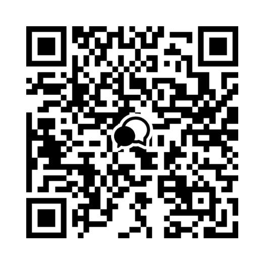 f8c81525137ee16bb1e384b62aef33c1_1591930122_0664.jpg